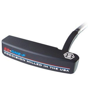 bettinardi bb1 flow golf putter 1 1