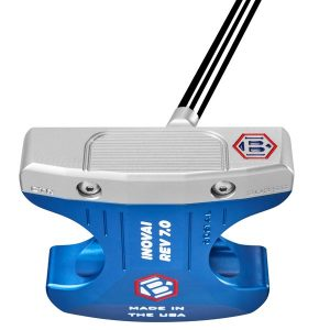 bettinardi inovai 70 centre golf putter