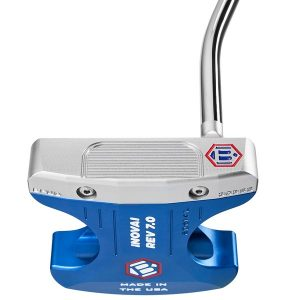 bettinardi inovai 70 spud golf putter