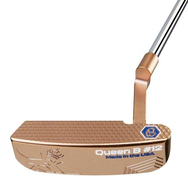 bettinardi queen b 12 2021 golf putter 1