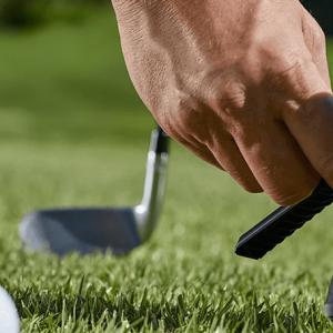 garmin approach archives golf swing systems