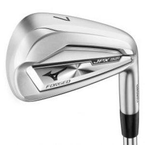 mizuno jpx 921 forged golf irons steel