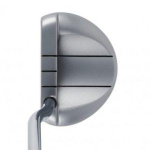 odyssey stroke lab white hot og rossie golf putter