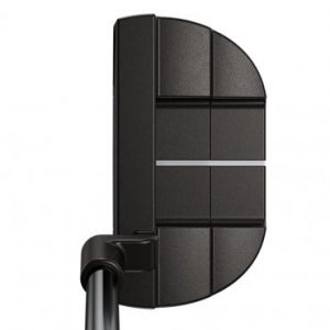 ping 2021 ds72 putter