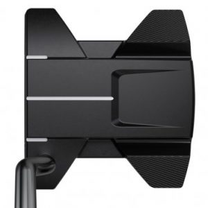 ping 2021 harwood putter