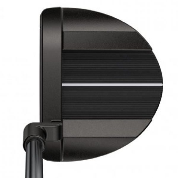 ping 2021 oslo h putter