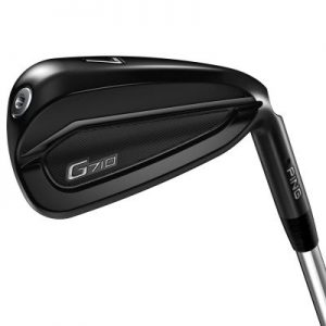 ping g710 golf irons steel 1