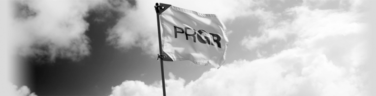 prgr portable golf launch montior archives golf swing systems