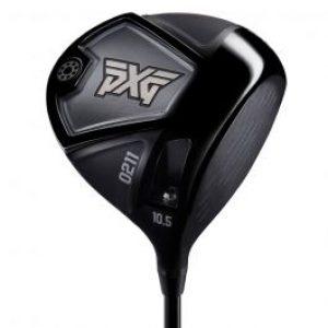 pxg 0211 golf driver 1