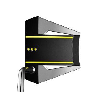 scotty cameron phantom x 7 golf putter free gift 1