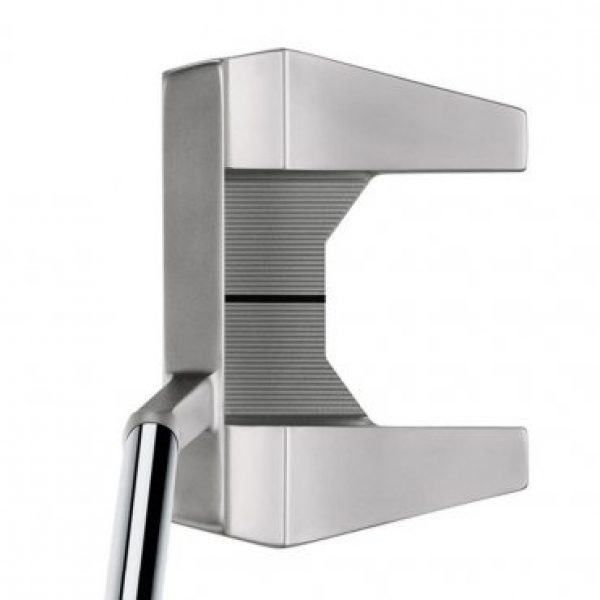 taylormade tp hydro blast collection bandon 3 golf putter