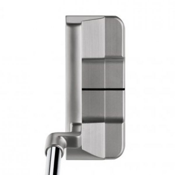 taylormade tp hydro blast collection del monte 1 golf putter