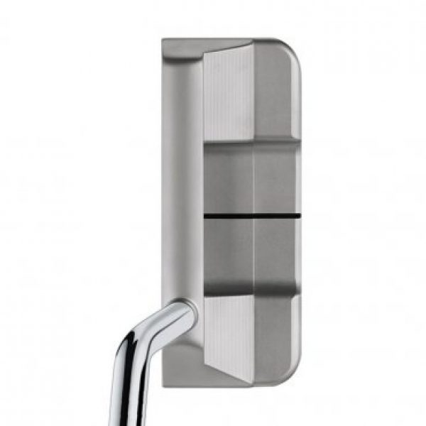 taylormade tp hydro blast collection del monte sb golf putter