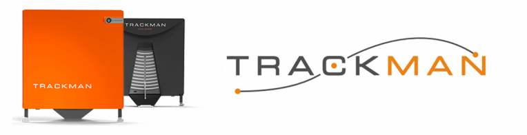trackman launch monitor and golf simulator products golf swing systems