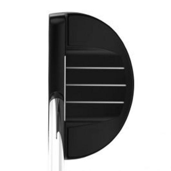 wilson staff infinite south side golf putter
