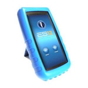 es12 portable golf launch monitor