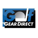Ping Golf G410 Plus Adjustable Driver | Golf Gear Direct