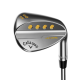 Callaway JAWS MD5 Wedges